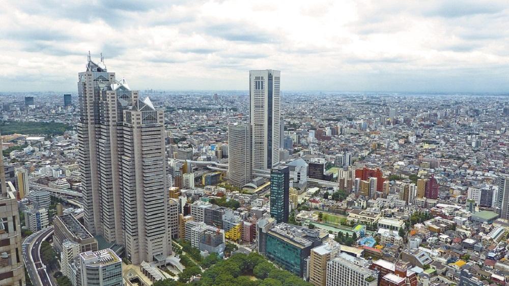 Comment bien organiser des vacances au Japon ?