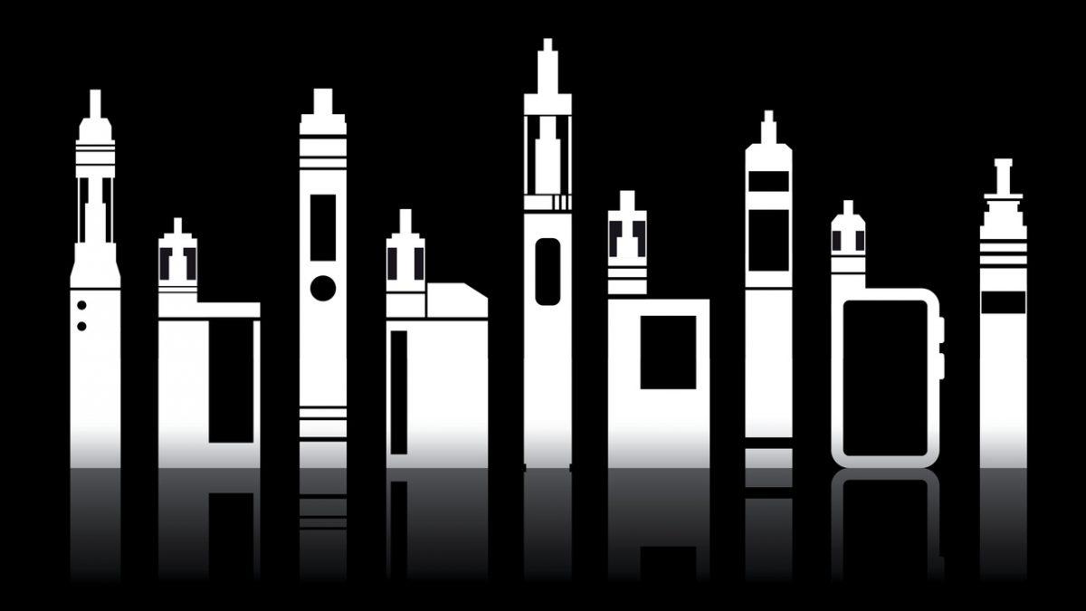 Les bonnes raisons de choisir un grossiste en cigarette électronique pour un buraliste