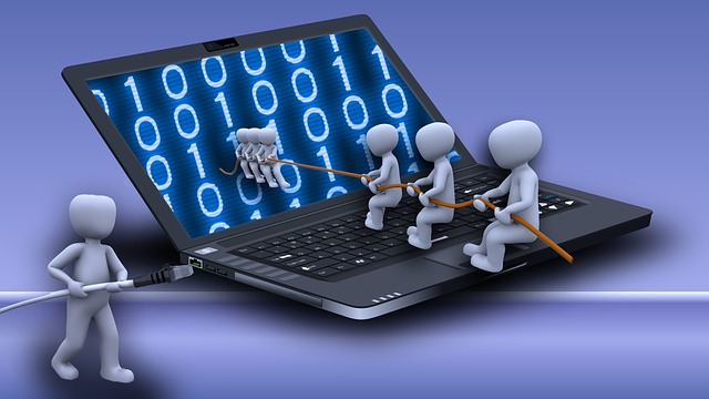 Les étapes à suivre pour séduire les séniors en ligne