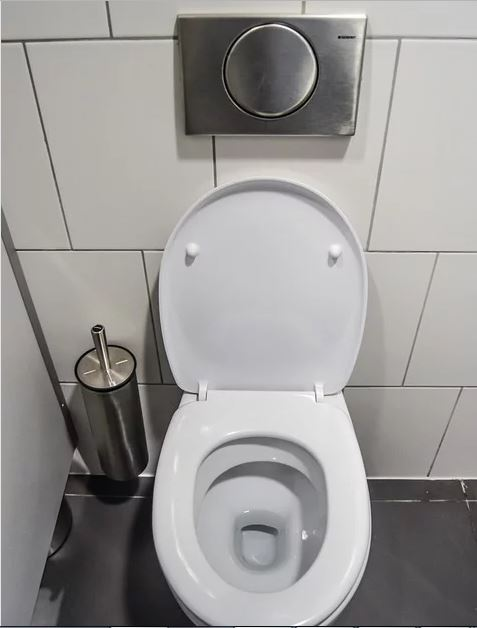 Zoom sur les problèmes récurrents avec vos toilettes