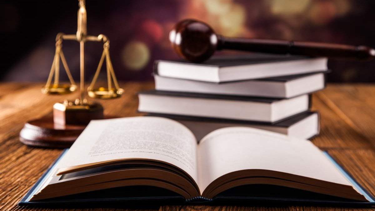 10 avantages d'étudier pour un diplôme en droit