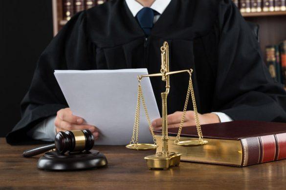 Les meilleures raisons de devenir avocat
