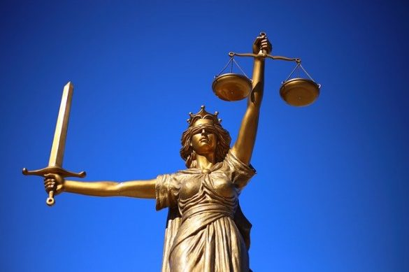 Les clés pour trouver un bon avocat