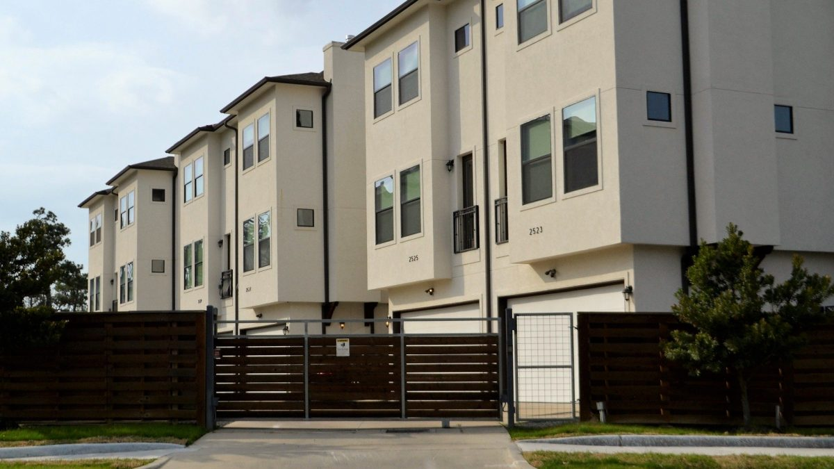 Construction d'une maison: comment construire une maison sur votre propre terrain