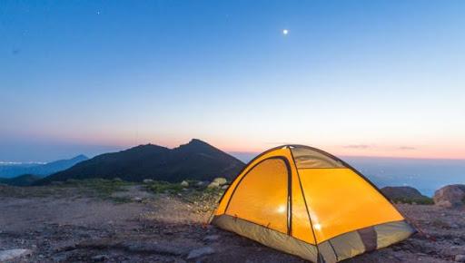Parfaire des vacances réussies pour un camping en Vendée