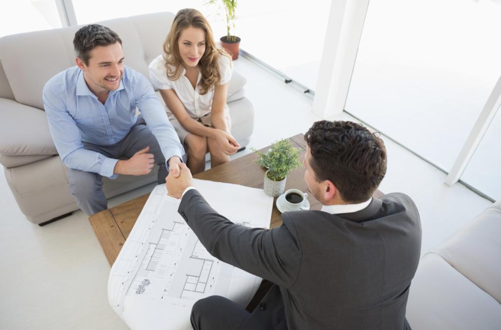 Les avantages et les inconvénients de la location meublée