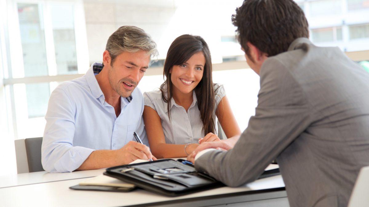 Est-ce une bonne idée de faire une hypothèque sur votre maison ?