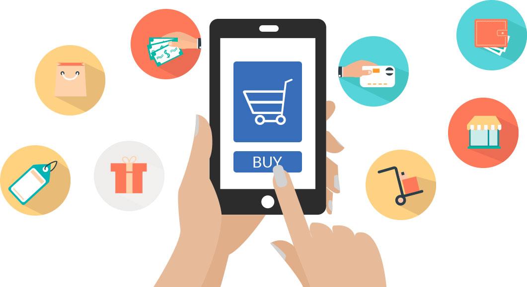 Les enjeux d'une application mobile pour la vie de l'entreprise