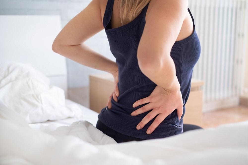 Comment rectifier sa posture et rester bien droit?