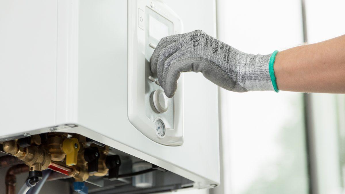 Nos conseils pour bien utiliser votre chaudière en hiver!