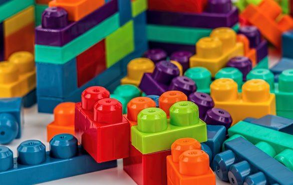 vérités sur les plastiques
