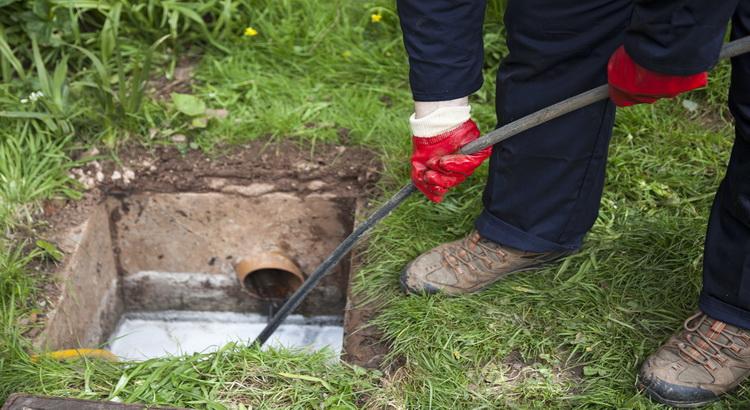 Le curage de la fosse septique : Nos conseils